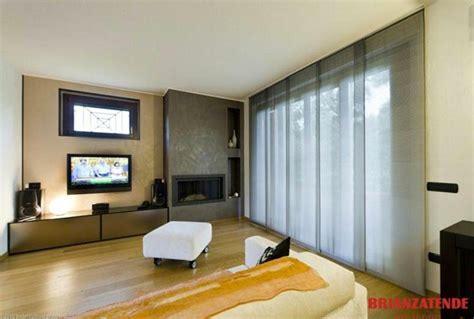 tenda moderna soggiorno tenda moderna soggiorno idee creative di interni e mobili