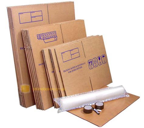 moving and packing buy packing materials ireland manandvan ie