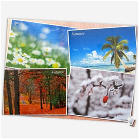 jigsaw puzzle maker to turn photo into puzzle custom jigsaw puzzle maker to turn photos to puzzles