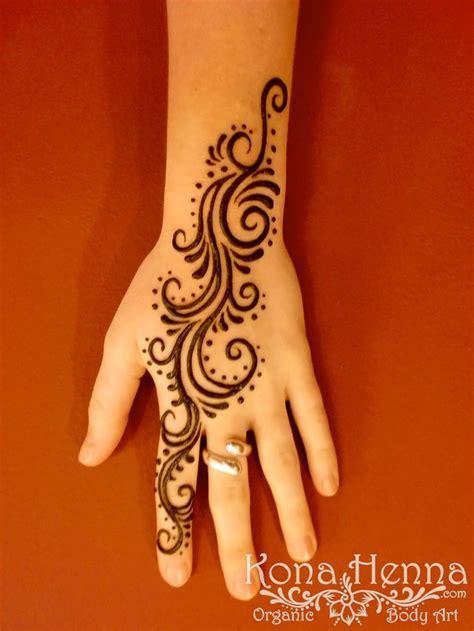 henna design creation 17 best ideas about henna designs on pinterest henna