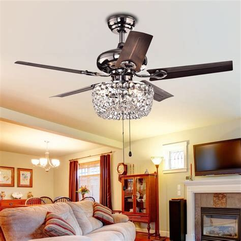 bedroom chandeliers with fans 25 best ideas about ceiling fan chandelier on