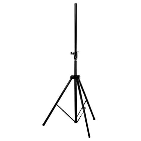 pedestal vector pedestal trip 233 telesc 243 pico para caixa tc 01 p vector