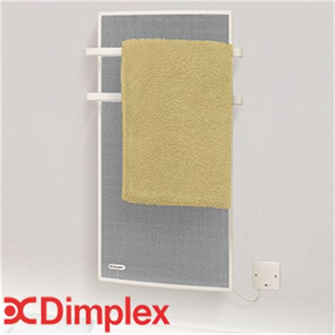 bathroom heating panels shop4 all electrical ltd offers for sale dimplex apollo