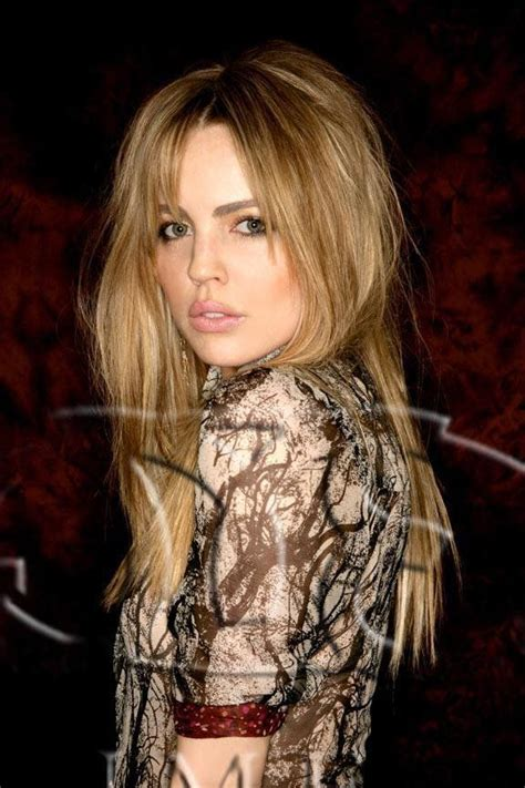 australian actress tv series melissa george australian actress who will be the lead