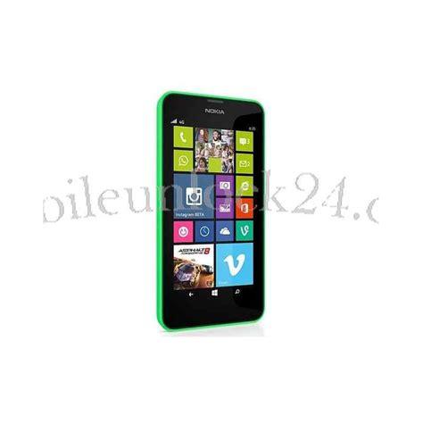 Nokia Lumia Rm unlock nokia lumia 638 4g rm 1010