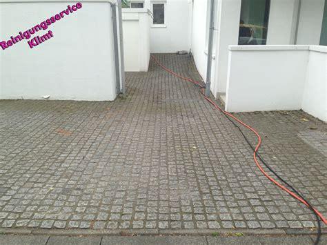 Emalux Dachbeschichtung Preise by Gehwegreinigung Reinigungsservice Klimt