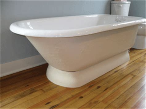 Vermont 171 Bathtub Refinishing Tile Reglazing Sinks Counter Tops The