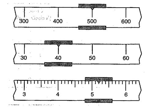 Measuring Mass Worksheet by 28 Beam Balance Practice Worksheet