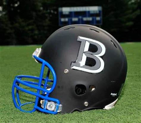 bentley football ranked 3rd in northeast 10 preseason