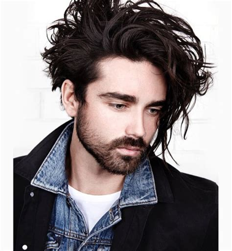 hairstyles images mens haircut styles for men 10 latest men s hairstyle trends