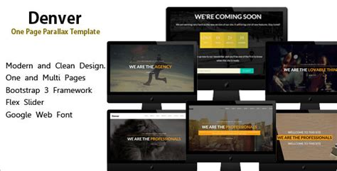 19 Startup Company Website Templates Free Responsive Themes Startup Website Template