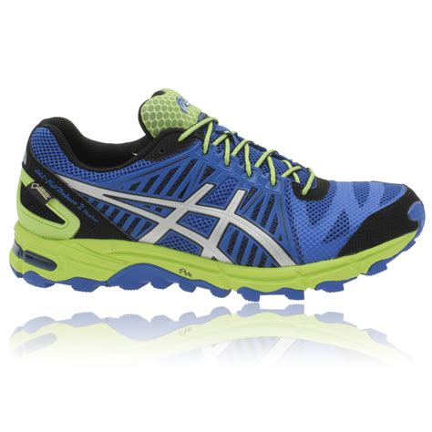 neutral running shoes asics gxy3dyrz asics neutral running shoes