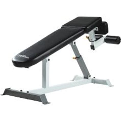 weight bench dickssportinggoods products fitness gear and gears on pinterest