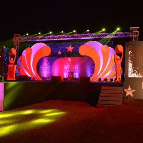 event design firms event management companies in delhi ncr india cepl
