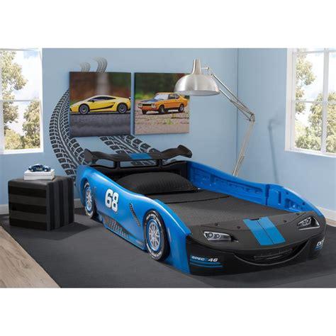 race car bed set best 25 race car bed ideas on pinterest kids bedroom