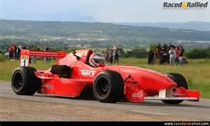Formula Nissan Formula Nissan Wsl Race Cars For Sale At Raced Rallied