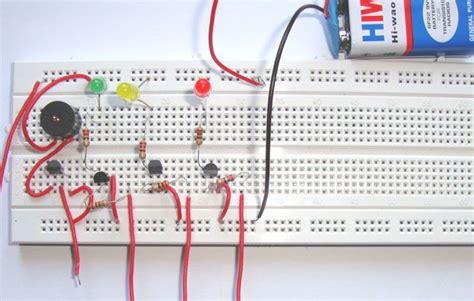 circuit based breadboard 28 images circuit based