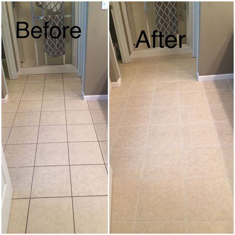 grout renew colors best 25 grout renew ideas on polyblend grout