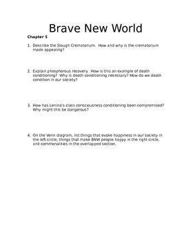 literary themes in brave new world brave new world stability essay