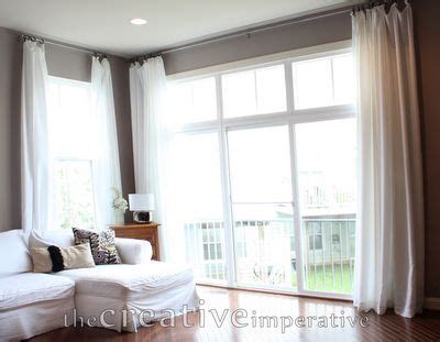 super cheap curtains 15 best images about drapery fabric on pinterest loft