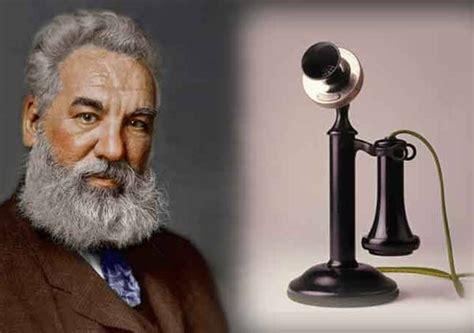 alexander graham bell biography article قصة حياة ألكسندر جراهام بيل مخترع الهاتف خربشه