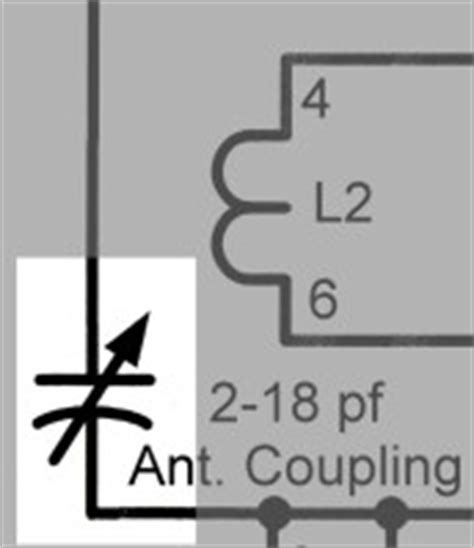 the aa8v twinplex regenerative receiver schematic