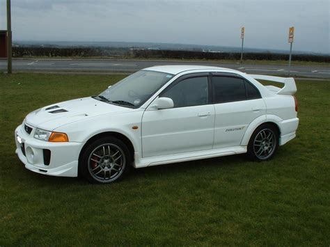 New Listing 3 Mitsubishi Lancer Evolution Iv Evo Tomica Factory Tak 3dtuning of mitsubishi lancer evo iv sedan 1996 3dtuning