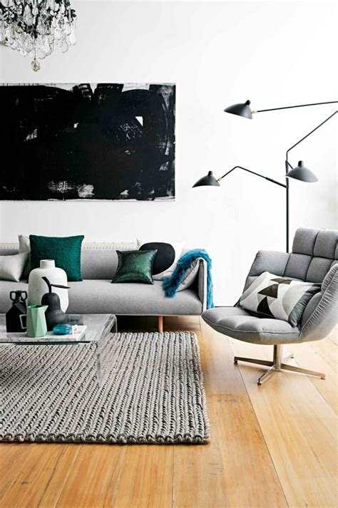 wohnkultur guntmadingen wohnzimmer sessel wohnzimmer sessel deutsche dekor