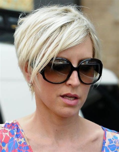 edgy short haircuts for 50 yearold women short edgy hairstyles for women over 50 edgy hairstyles