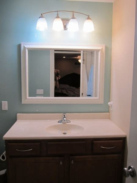 good colors for small bathrooms good colors for small bathroom small room decorating