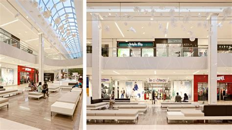 hairdressers west edmonton mall 45 best images about west edmonton mall on pinterest