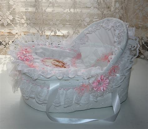 reborn baby beds reborn baby cribs 28 images choosing a crib for a