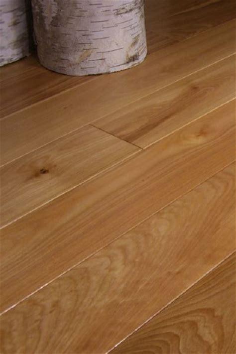red birch engineered hardwood birch hardwood flooring