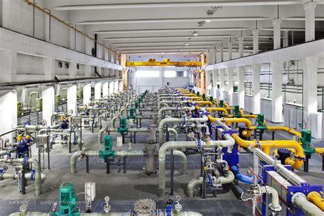 google imagenes factory a tour of google s top secret data centers page 6 of 6