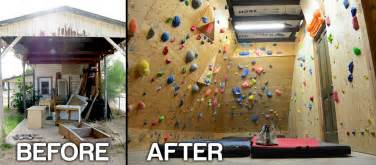 home climbing wall home rock climbing walls best home rock climbing walls