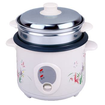 Mini Rice Cooker 0 6 Liter 1 0l electric portable mini rice cooker 1 cup buy mini rice cooker portable mini rice cooker