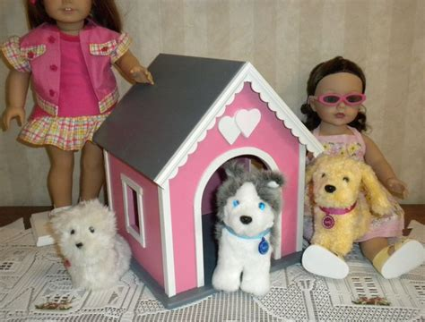 etsy american girl doll house 17 best images about wish dolls on pinterest our