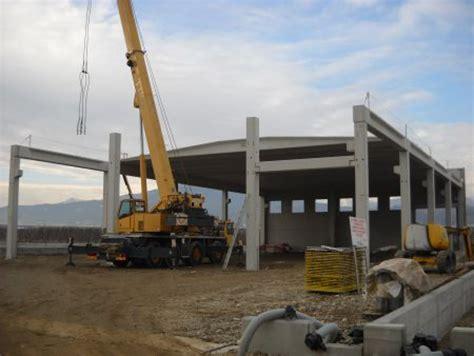 capannoni artigianali progetto costruzione capannoni artigianali idee