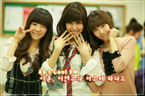 theme line jessica snsd tiffany hwang jessica jung lee soonkyu from girl s