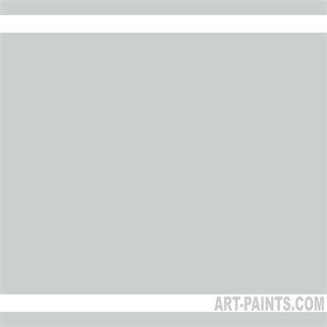 Light Gray Paint Color by Light Grey Glossy Acrylic Airbrush Spray Paints 7035