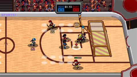 slam dunk apk slam dunk touchdown apk indir android v1 3 4 mobil oyunlar 187 indirilenler