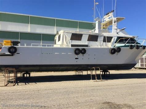 offshore charter boats for sale millman charter fishing offshore vessel commercial vessel