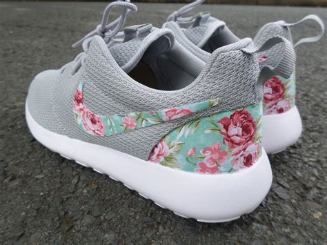 customize roshe run shoes kitchen dining