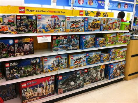 toys r us toys toys r us toys and shelves on