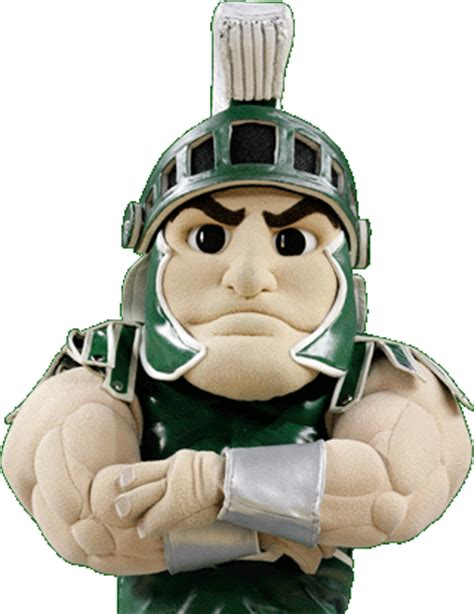 gc55pmq ask sparty (unknown cache) in michigan, united