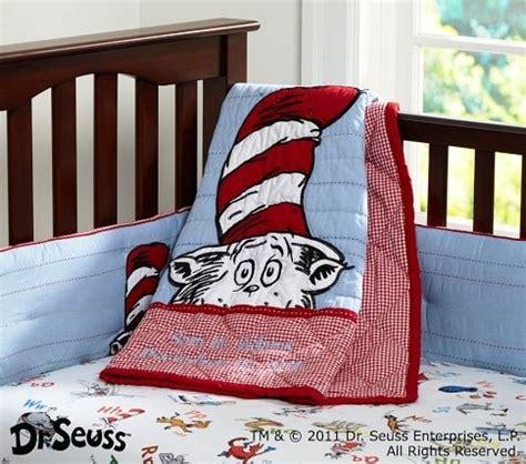 dr seuss bedding bedding dr seuss nursery baby love