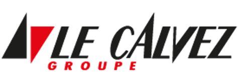Cabinet De Recrutement Transport by Cabinet De Recrutement Transport