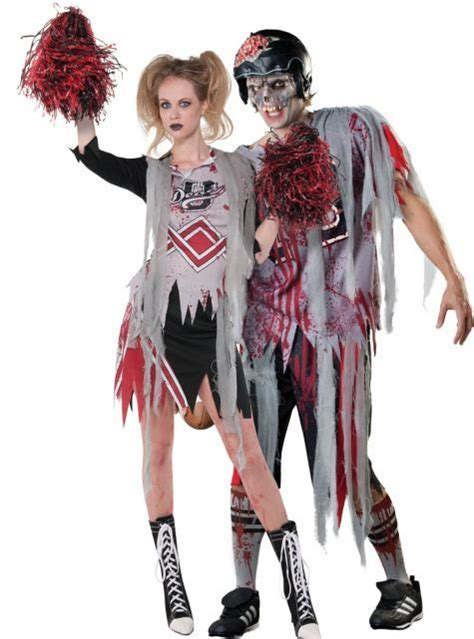 cheerleader costumes costume supercenter 25 best ideas about couples costumes adult on pinterest