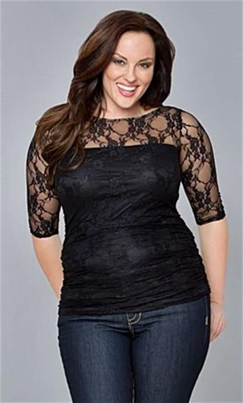 what hair style should fat women wear how larger size women should wear leggings finding the