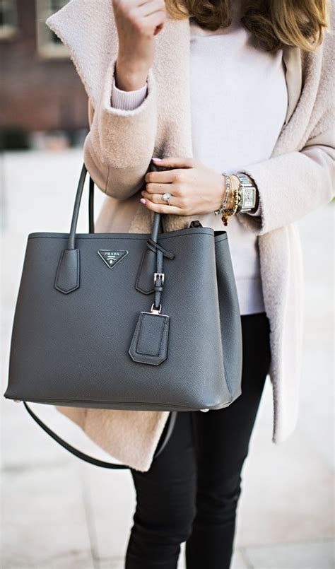 Purse Trend Black With A Touch Of Gold by 115 Best Images About Rlt Bag Wish List On